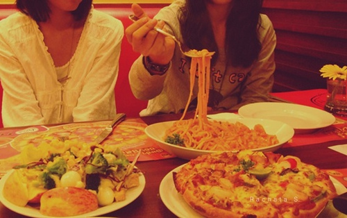 ``Foods``` - Page 3 6574185307_0aa01a1bea_z_large