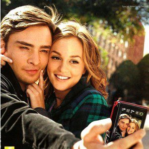 Leighton Meester and Ed Westwick - Page 4 293674_10150505954524392_592124391_11413607_17543861_n_large