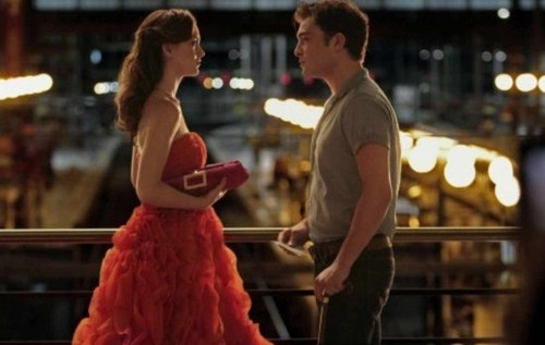 Leighton Meester and Ed Westwick - Page 4 Gossip-Girl-Season-4-Episode-2-20-550x366_large
