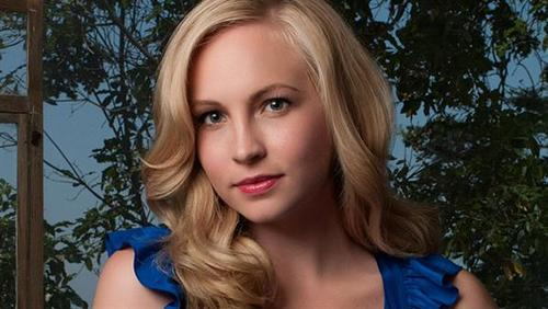 Candice Accola Gallery Candice_Accola_large