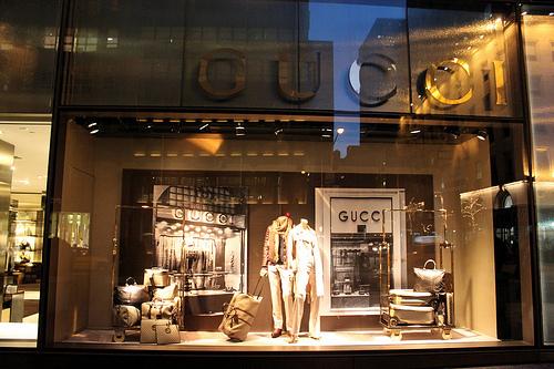 "Магазин ""Gucci"" Tumblr_lvyzg30wFQ1qiofmxo1_500_large"