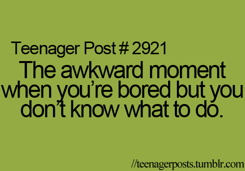 That awkward moment... - Σελίδα 3 Tumblr_lxb0nrI2mJ1qiaqpmo1_500_large