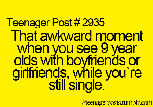 That awkward moment... - Σελίδα 3 Tumblr_lxb2z3aC401qiaqpmo1_500_large