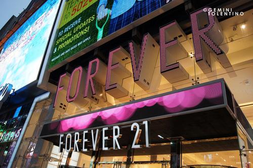 "Бутик "" Forever 21"" 5826901317_275a72f231_b_large"