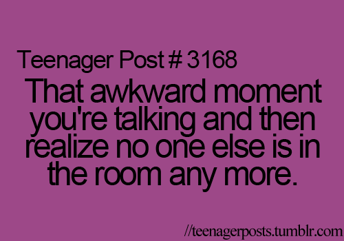 That awkward moment... - Σελίδα 3 Tumblr_lxl94nFWjw1qiaqpmo1_500_large