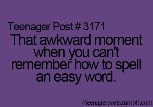 That awkward moment... - Σελίδα 3 Tumblr_lxl96ybngX1qiaqpmo1_500_large