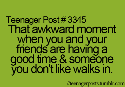 That awkward moment... - Σελίδα 3 Tumblr_lxrxh9pLD51qiaqpmo1_500_large