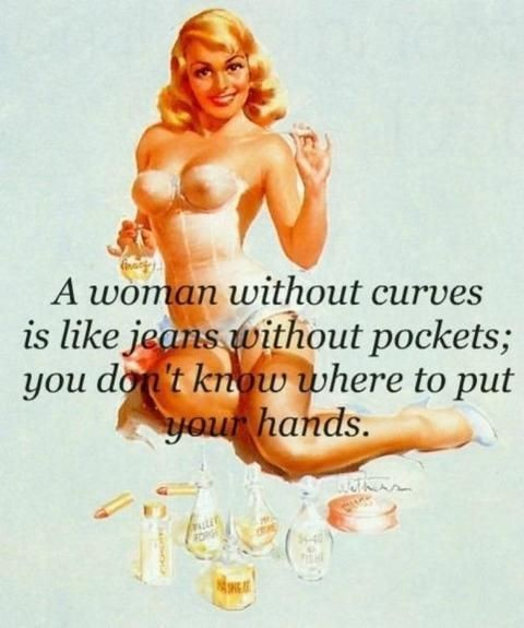 Vīrieši runā par sievietēm - Page 2 Tumblr_lyfyx4HtB11qehd8fo1_500_large