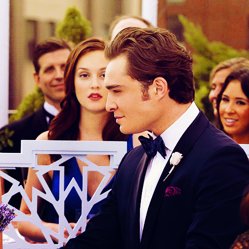 Leighton Meester and Ed Westwick - Page 8 Tumblr_lys9ktPCv81r37axwo1_500_large