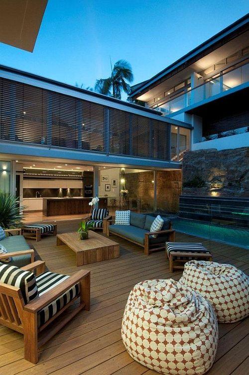 Palacete de James Maverick K3-House-in-Sydney5_large