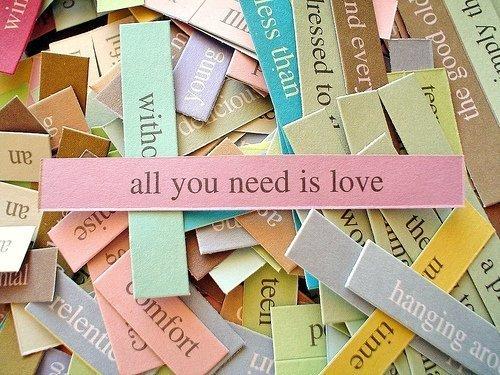 Volim te - Page 6 Amazing-boy-girl-love-message-Favim.com-288311_large