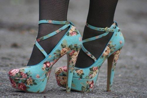 visoke potpetice... - Page 5 Floral_large