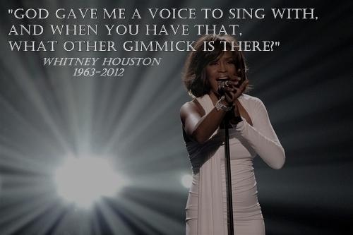 Whitney Houston «Έσβησε» η ντίβα της pop Tumblr_lz9kpoWtdQ1qep56go1_500_large
