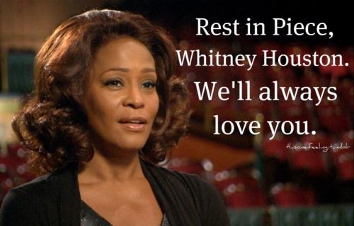 Whitney Houston «Έσβησε» η ντίβα της pop Tumblr_lz9tuhBfok1r7yff4o1_500_large