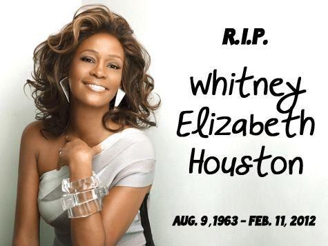Whitney Houston «Έσβησε» η ντίβα της pop 419462_189530187814923_100002738281126_247272_586899427_n_large