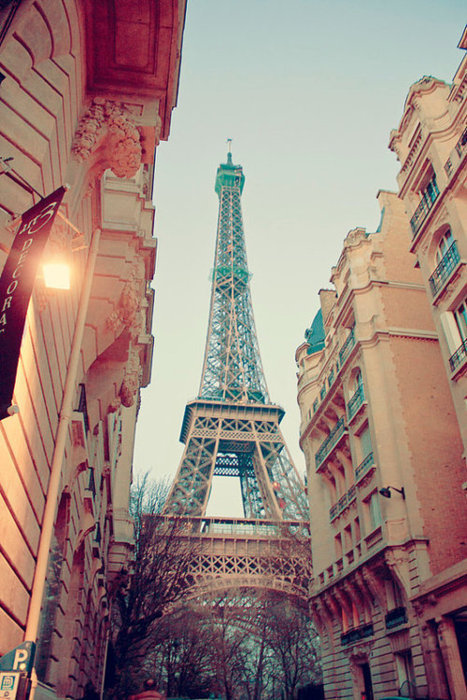 Paris city of love Tumblr_lzb3m9I7171qm0f6to1_500_large
