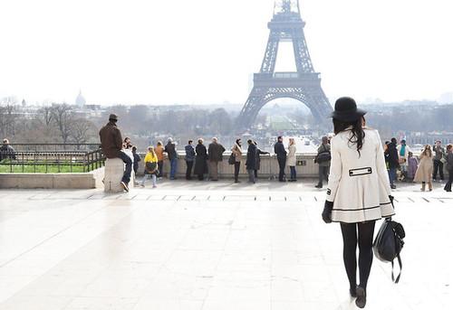 Paris city of love 1163278_4d8dfc25eddc6c07c90021f5_large