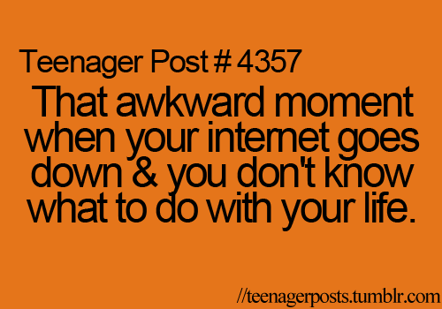 That awkward moment... - Σελίδα 3 Tumblr_lzmem2ZN7s1qiaqpmo1_500_large