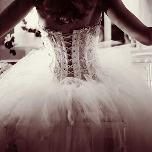 Princesa del Rock (Niall Horan&Kathia Rose) Tumblr_m0ep5vmrO11r2ee9go1_500_large