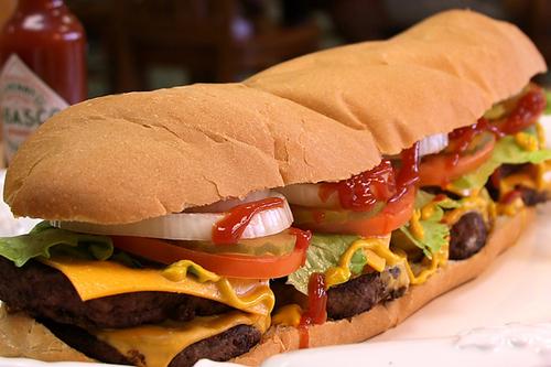 ``Foods``` Tumblr_m0po6bOn0k1qbih6so1_500_large
