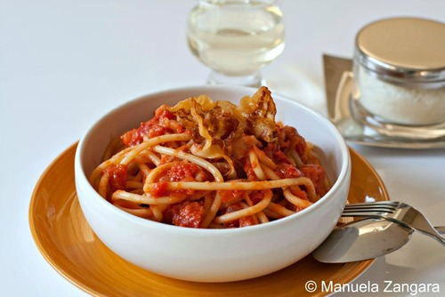 ``Foods``` - Page 2 1-Bucatini-allamatriciana-2-1-of-1_large