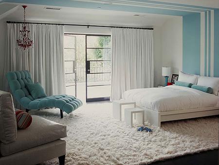 Regras Dormitorio Quarto-moderno-decorado-14_large