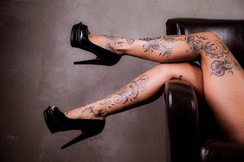 Zanimljive tetovaže - Page 10 459115_318356251557922_137981012928781_846428_1666053092_o_large