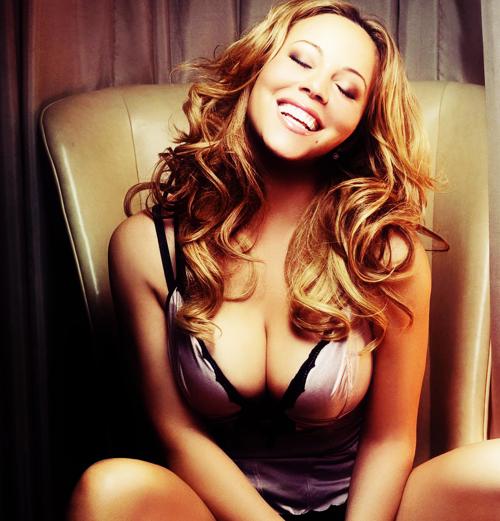 Mariah Carey Tumblr_m1tp02GbRg1qek9ngo1_500_large
