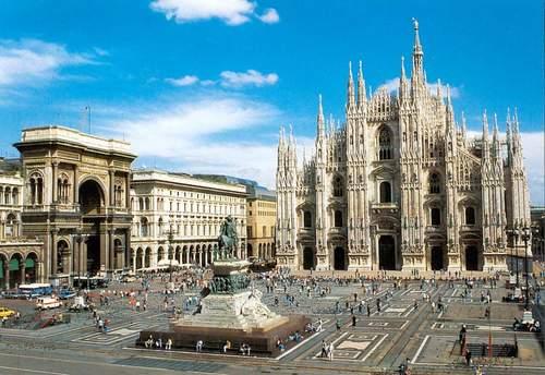 ```Orase``` - Page 2 Milano-piazza-del-duomo_large