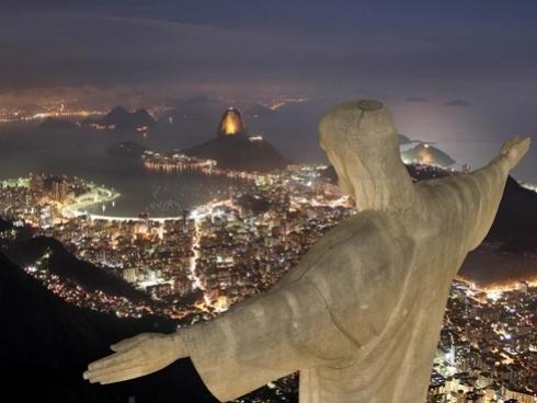 ```Orase``` - Page 2 Rio-de-janeiro-di-notte_large