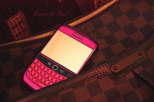 ```Telefoane``` Tumblr_m2da7pt48e1rrs0ozo1_500_large