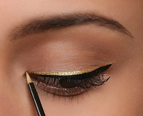 Make up and Nail up - Page 4 Tumblr_m2jqqxL0xE1qhq5wao1_500_large