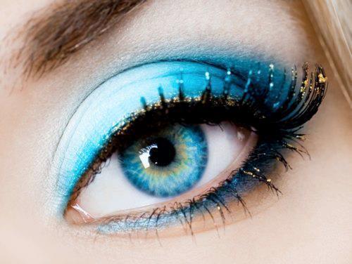Make up and Nail up - Page 4 526741_419692574723681_223152374377703_1551301_895067312_n_large