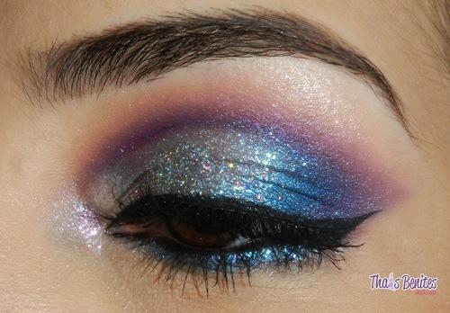 Make up and Nail up - Page 4 Tumblr_m2c88zODB31qex3muo1_500_large