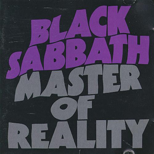 Cosa ascoltate in questi giorni? - Pagina 20 Black_Sabbath_Master_of_Reality_large