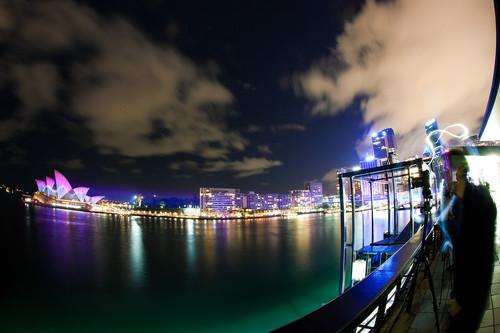```Orase``` - Page 4 Vivid_sydney_lighting_the_sails01_website_image_gxkf_standard_large