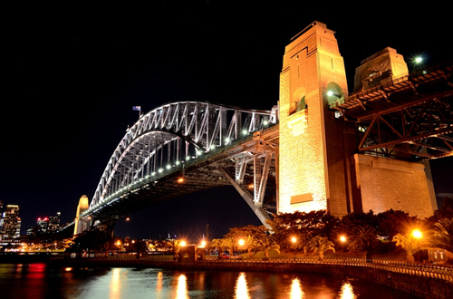 ```Orase``` - Page 4 Mind-blowing-photographs-of-australia_2_large