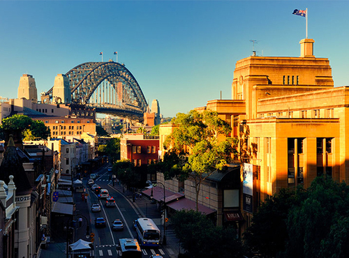 ```Orase``` - Page 4 55-mind-blowing-photographs-of-australia_22_large