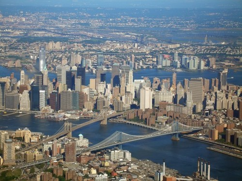 ```Orase``` Manhattan_new_york-545x408_large