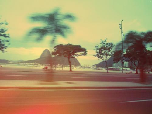 Morro do Pão de Açucar Tumblr_ly9fpvfCZY1qcy851o1_1280_large