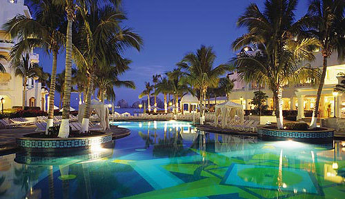 ```Orase``` - Page 4 Honeymoon-Destinations-in-Mexico-4_large