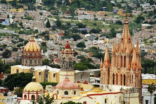 ```Orase``` - Page 4 Turismo-San-Miguel-Allende_large