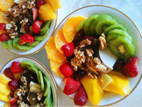 Fructe..... - Page 5 Food-77326cfed81b5a1b8a3cbbfbfad93fa7_h_large