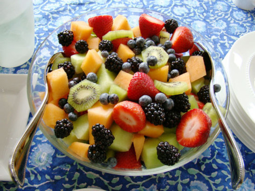 Fructe..... - Page 5 Tumblr_m35sdqrcRX1rn05r4o1_500_large