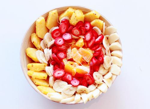 Fructe..... - Page 5 Tumblr_m2yxr8Hj761r609jmo1_500_large