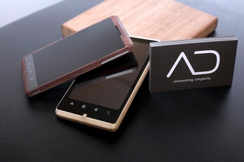 ```Telefoane``` - Page 5 Bamboo-Android-Smartphone-by-ADzero-1_large
