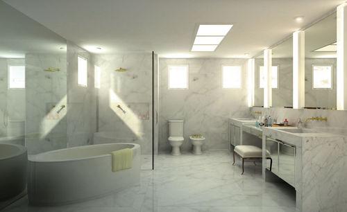 Regras Dormitorio Perspectiva-ilustrada-da-Sala-de-Banho-ampliada-da-Su_C3_ADte-Master-de-315-m_C2_B2_large