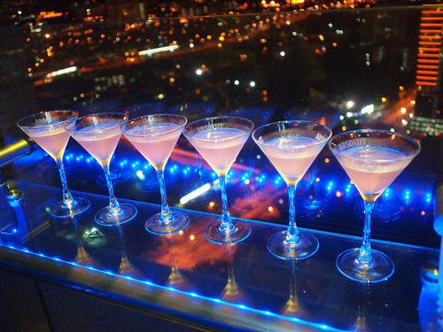 .Bauturi..  - Page 26 Alcohol-cocktail-drink-drinks-kool-aid-Favim.com-428431_large