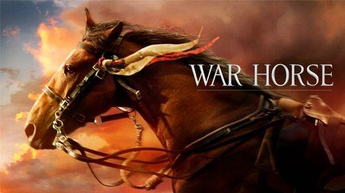 War  Horse (2011) War_horse_push_2_large