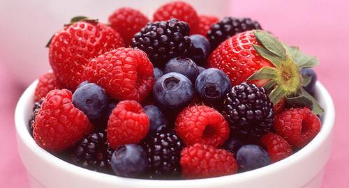 Fructe..... - Page 5 Frutillas_large